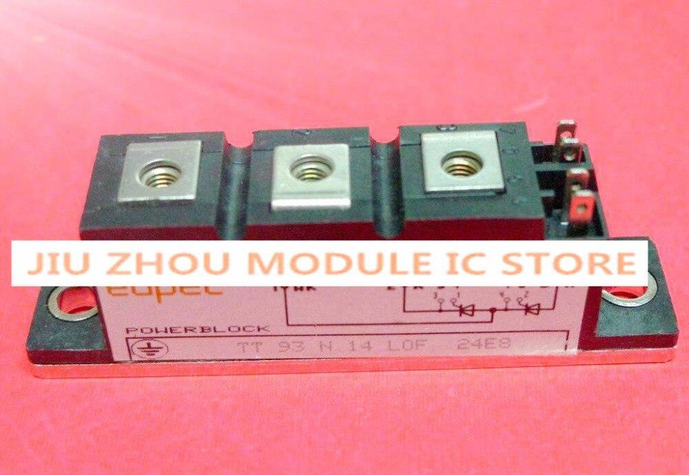 Free shipping  NEW TT93N14LOF TT93N14L0F MODULEFree shipping  NEW TT93N14LOF TT93N14L0F MODULE