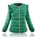 Hot sale !  children's autumn/winter coats Girls fashion warm coat