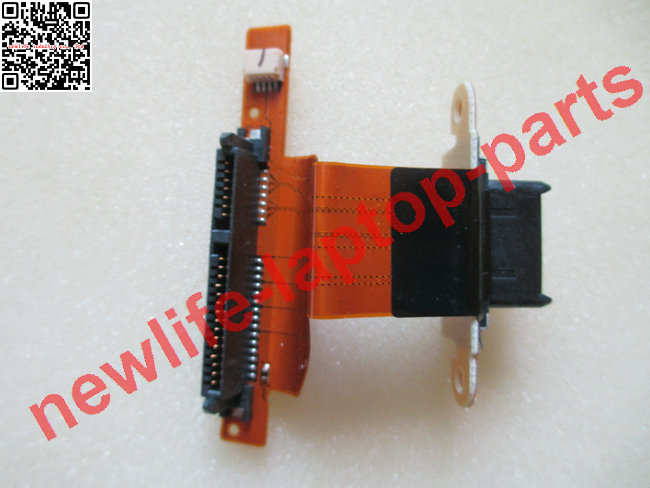 original laptop HDD cable PDFUP1861YA DFUP1861YA BYDFPC 31 work good promise quality fast shipping