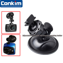 Car Stick Windshield Mount Stand Holder for Car DVR video recorder camera registrator camcorder G30 GT300 GPS Holder