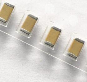 Free Shipping 100PCS/LOT  In Stock  1206 SMD Capacitor 22UF 25V 226K
