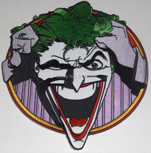 Wholesale joker logo from