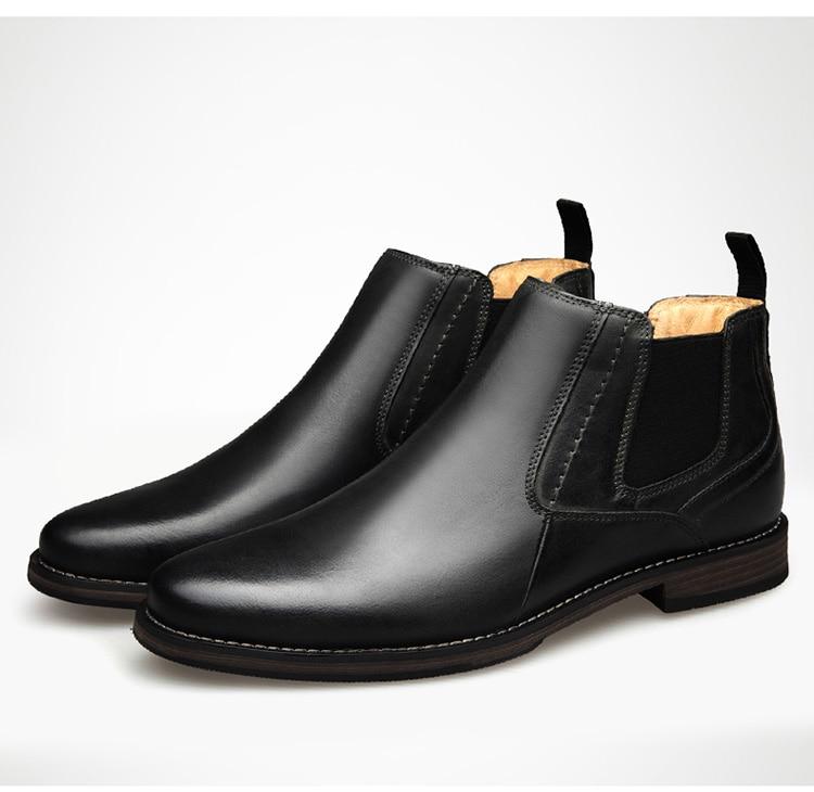 MEN BOOTS (5)