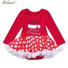 f90df62986b97 Infant Christmas Dress Promotion-Shop for Promotional Infant ...