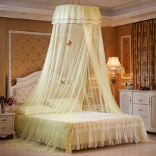 Romantic Canopy popular romantic bed canopy-buy cheap romantic bed canopy lots