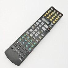 Nouvelle télécommande d'origine RAV372 WM88530 L'UE pour yamaha RX-V4600 RX-V3800 RX-V2600 Top home cinéma