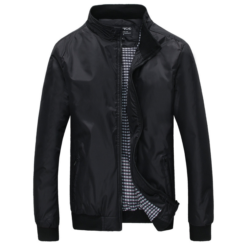 Compare Prices on Men Windbreaker Jacket- Online Shopping/Buy Low ...
