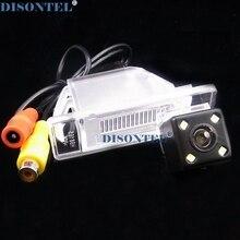 Car Rear Camera CCD For Citroen Elysee C2 C4 C5 C-Quatre nissan sunny X-Trail Pathfinder Note Qoros 3 Sedan camera