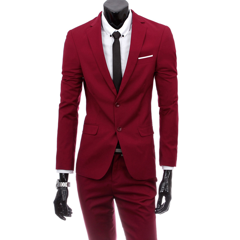 New Fashion Men Suit Brand Suits Jacket Formal Dress Men 39 S