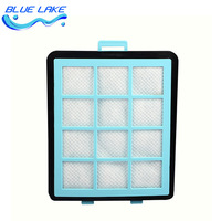 Original OEM Vacuum Cleaner Air Inlet Screens Filter HEPA Efficient Filter Ensure Clean Air Vacuum Cleaner