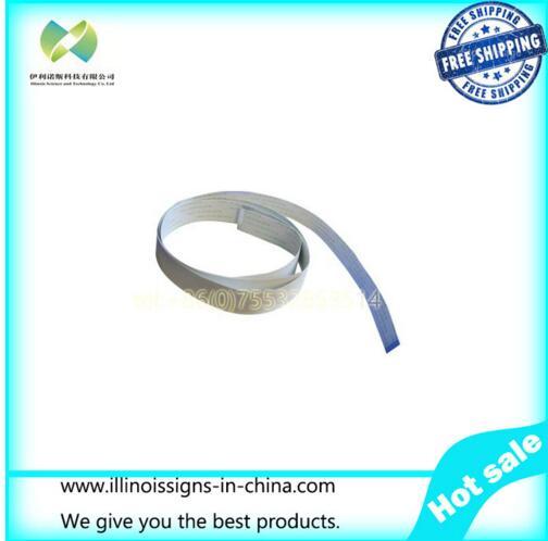 ФОТО Pro 11880/ 11880C Panel Cable--21pin,135cm