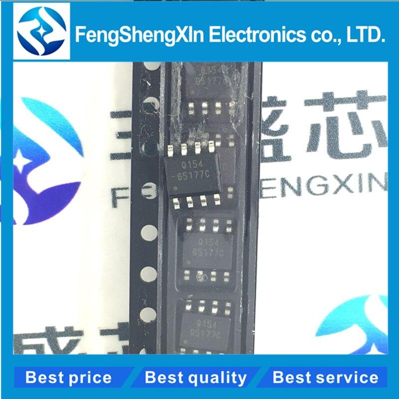 6 forma Ic Socket Estampado /& formado.3 X5 un.