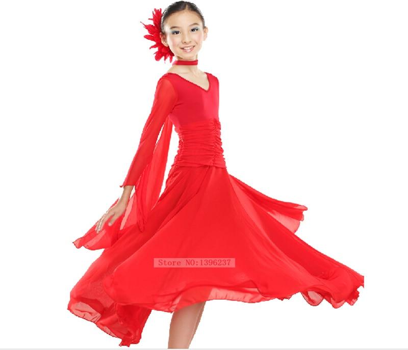 Online Get Cheap Competition Jazz Dance Costumes -Aliexpress.com ...