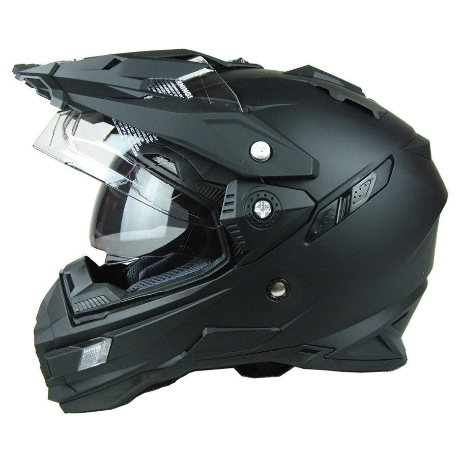 buy thh mens motorcycle helmet motorbike helmet motocross helmets casque moto. Black Bedroom Furniture Sets. Home Design Ideas