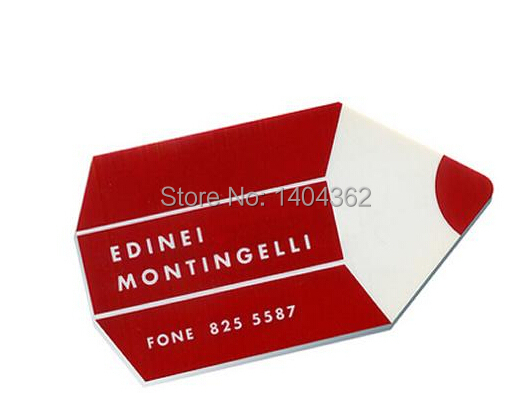 Custom shape card die cut business card printing personalized custom custom shape card die cut business card printing personalized custom business cards good quality and free reheart Gallery