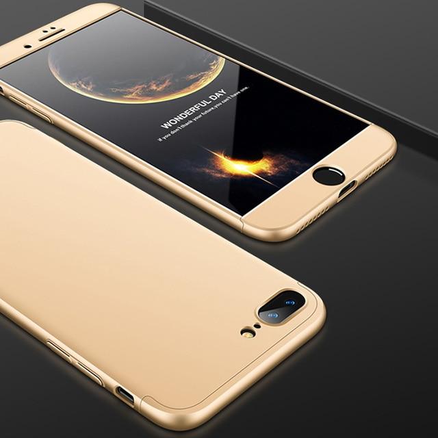 Gold Iphone 8 5c56ab569605f