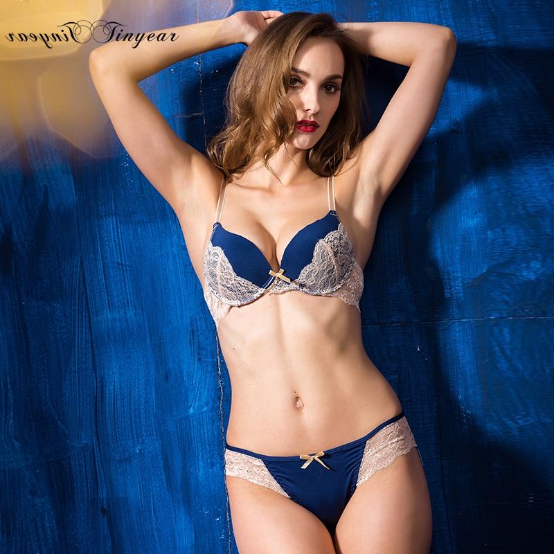 sexiga kläder kvinnor hustler porno