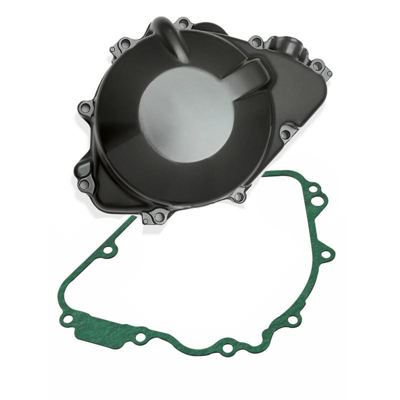 LOPOR avec carter moteur Stator avec joint pour Honda CBR954RR 2002 2003 CBR 954RR CBR954 RR 02 03 pièces de moto