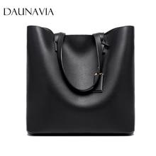 2017 Luxury Handbags Women Bags Designer High Quality Bag Big Ladies  Handbag PU Leather Bags Women c2882f5b73d8e