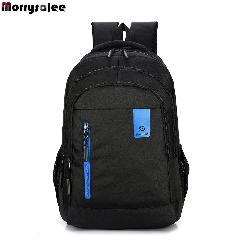 Business Casual Bag Fashion School Bag Men And Women With Large Capacity Casual Shoulders Bags Student Bags Travel Laptop Pack
