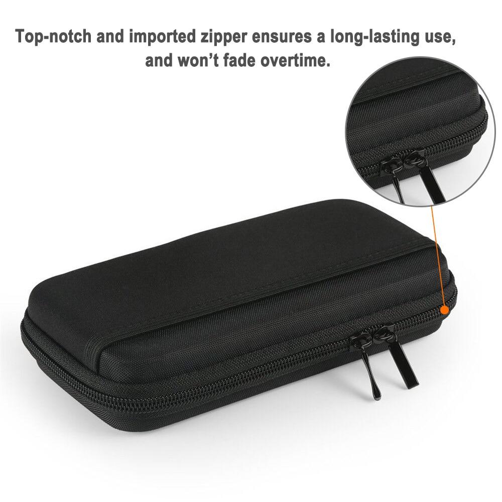 EasyAcc Power Bank պայուսակի արտաքին մարտկոցի - Բջջային հեռախոսի պարագաներ և պահեստամասեր - Լուսանկար 2