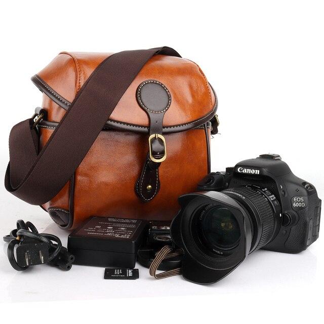 Beste Iii Alpha Ii Fall Kamera Für A7 Dslrslr Sony Tasche W2D9YEIH