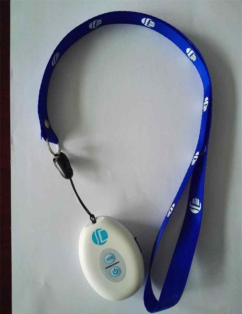 GPS osobisty/towar/lokalizator GPS zwierząt domowych TK201 alarm sos wodoodporne pyłoszczelne mini urządzenie śledzące GPS z darmowa aplikacja na śledzenie w czasie rzeczywistym