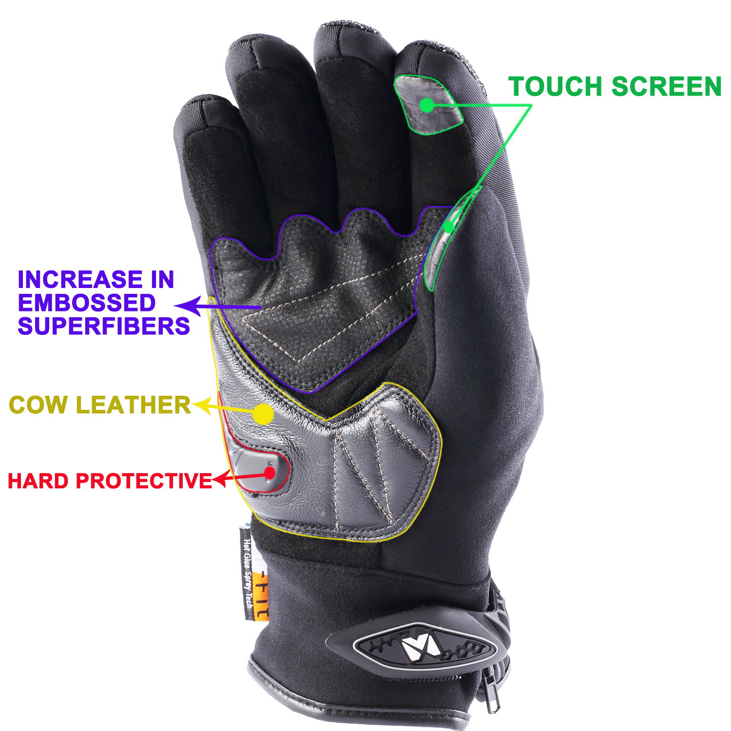 HTB1JJEUc8WD3KVjSZKPq6yp7FXaS - MASONTEX Winter Motorcycle Gloves Thermal Waterproof Men Women Outdoor Windproof Warm Moto Touchscreen Riding Gloves