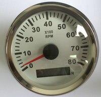 S peedometer t achometerปฏิวัติมิเตอร์สำหรับstepingมอ