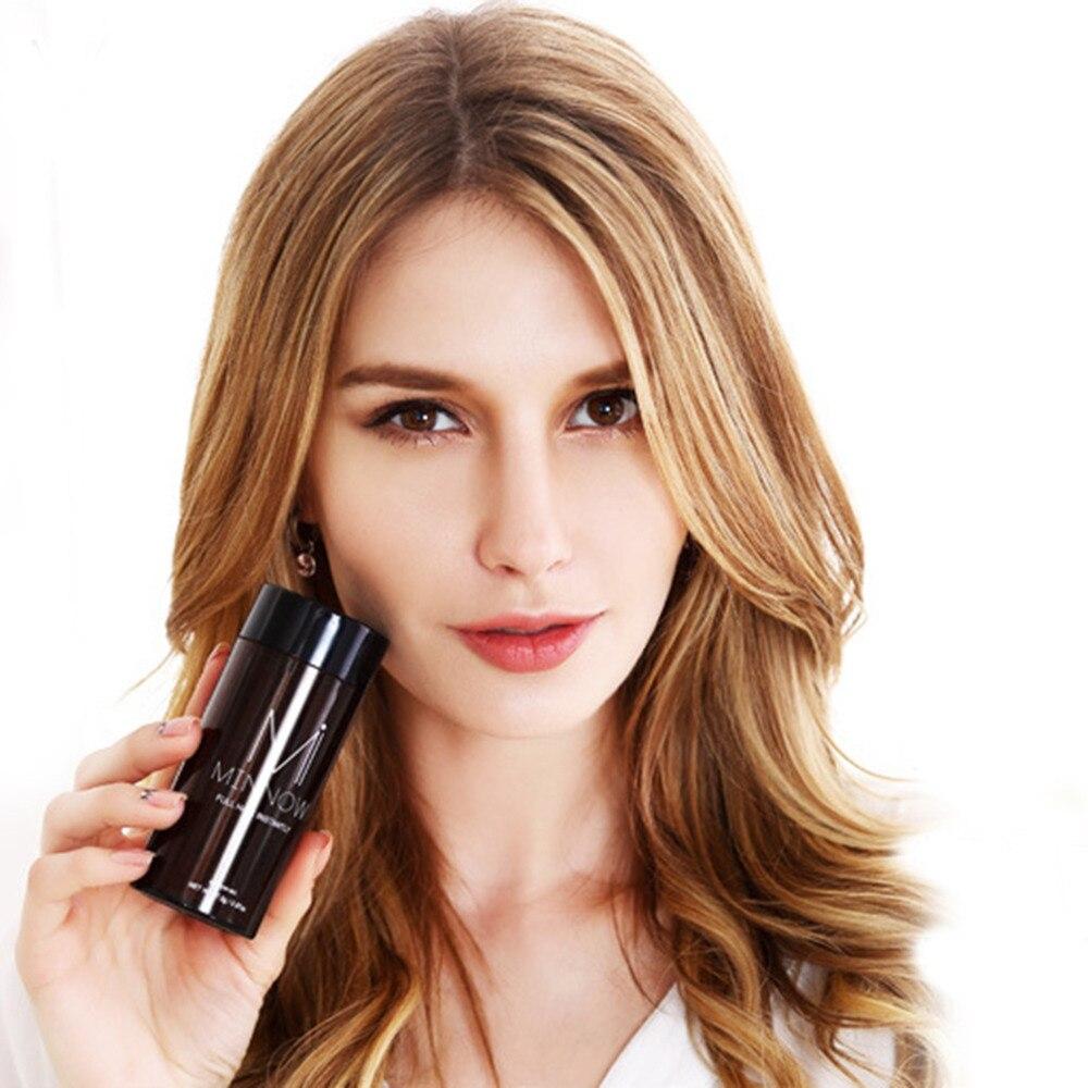 Online Get Cheap Green Dye Hair -Aliexpress.com | Alibaba Group