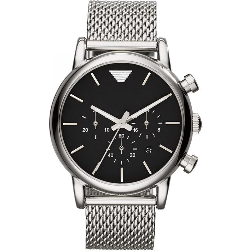 Fashion personalized women's wear watch 1808 1811 + Original box+ Wholesale and Retail + Free Shipping цена