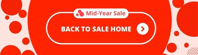 App-Mid-Year-Sale-