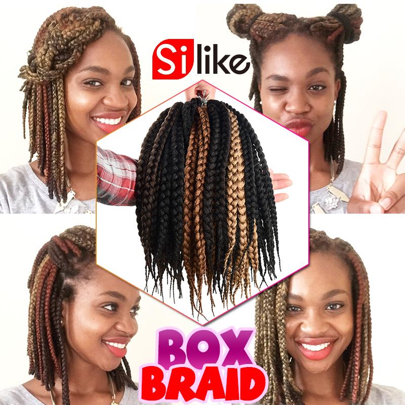 Outstanding Kanekalon Braids Hairstyles Reviews Online Shopping Kanekalon Short Hairstyles For Black Women Fulllsitofus