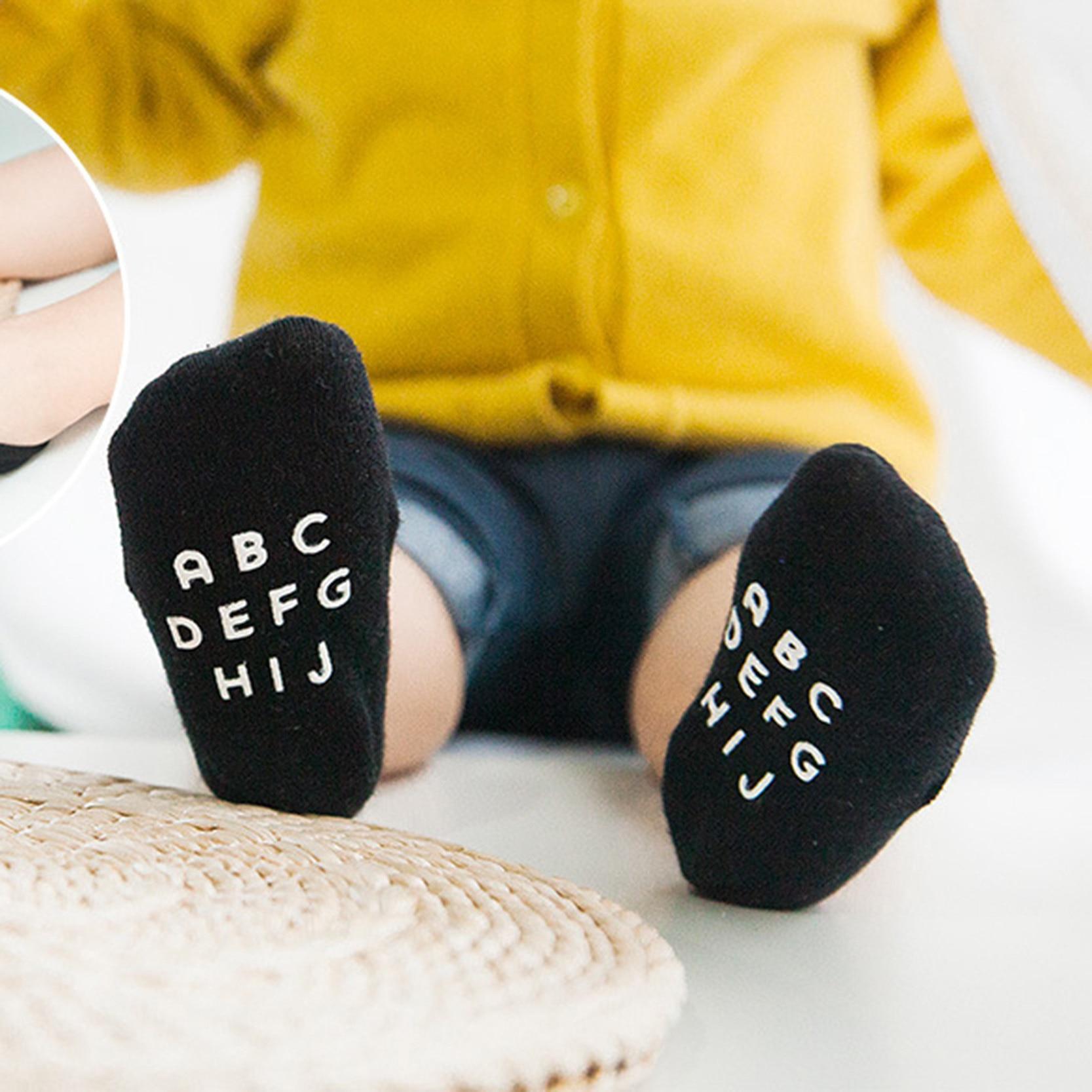Unisex Baby Girls Boys Socks Summer Cotton Toddler Infant Invisible Ankle Anti Slip Socks Slippers 9 Colors цена 2017