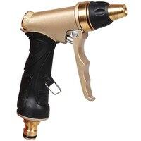 Abla alta pressão multi-função ferramenta de lavagem de carro lavagem de carro pulverizador de alta pressão jardim ferramenta de rega ferramenta de limpeza