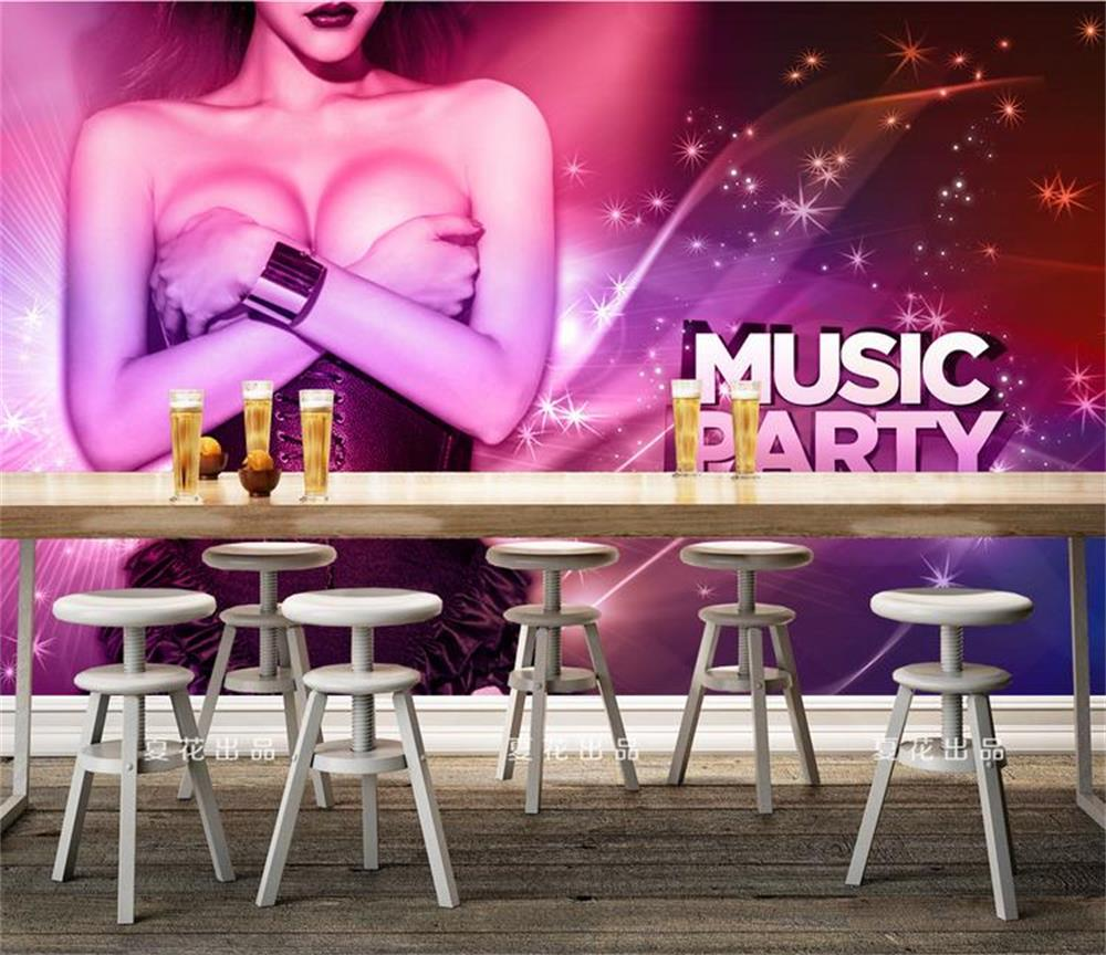 Living Room Nightclub online get cheap nightclub sofa -aliexpress | alibaba group
