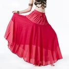 Belly Dance Dress Sk...