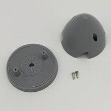 RC Toy Part 4 Blade Spinner for Dynam 1200mm Spitfire V2 894