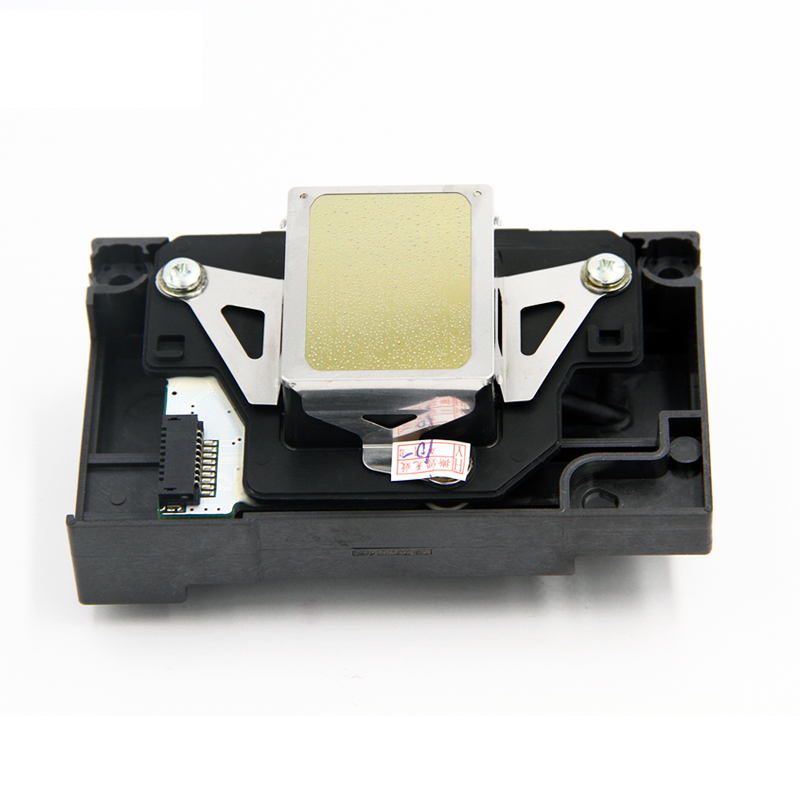 F173030 F173050 F173060 F173070 Printhead For Epson Stylus Photo 1390 1400 1410 1430 L1800 1500W R260 R270 R330 R360 R380 R390