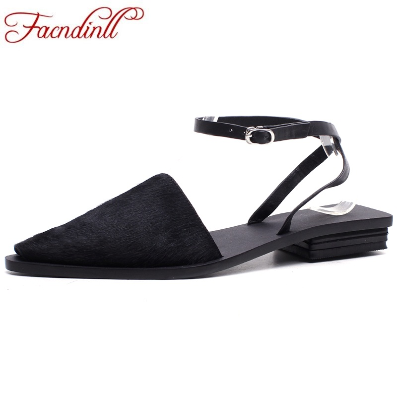 FACNDINLL hot 2018 new fashion summer gladiator women sandals flat high heels peep toe shoes woman casual date party sandals facndinll new women summer sandals 2018 ladies summer wedges high heel fashion casual leather sandals platform date party shoes