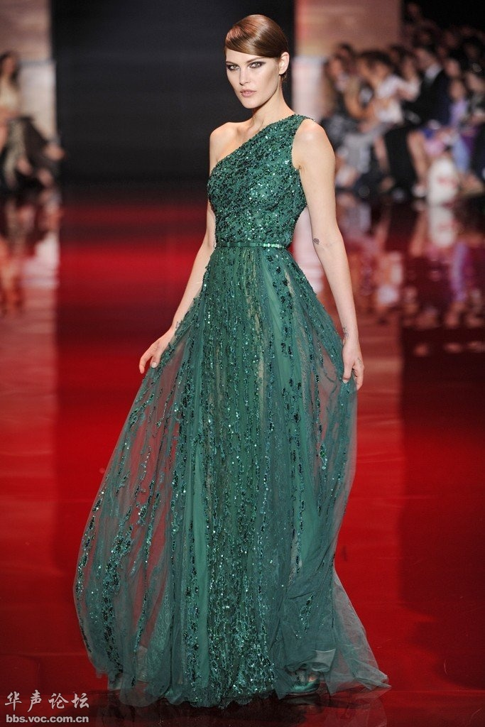 Online Buy Wholesale elie saab dresses for sale from China ...