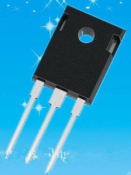 10Pcs MJW21193 MJW21194 ( MJW21193G 5pcs+5pcs  MJW21194G ) TO-247 15A 250V 200W