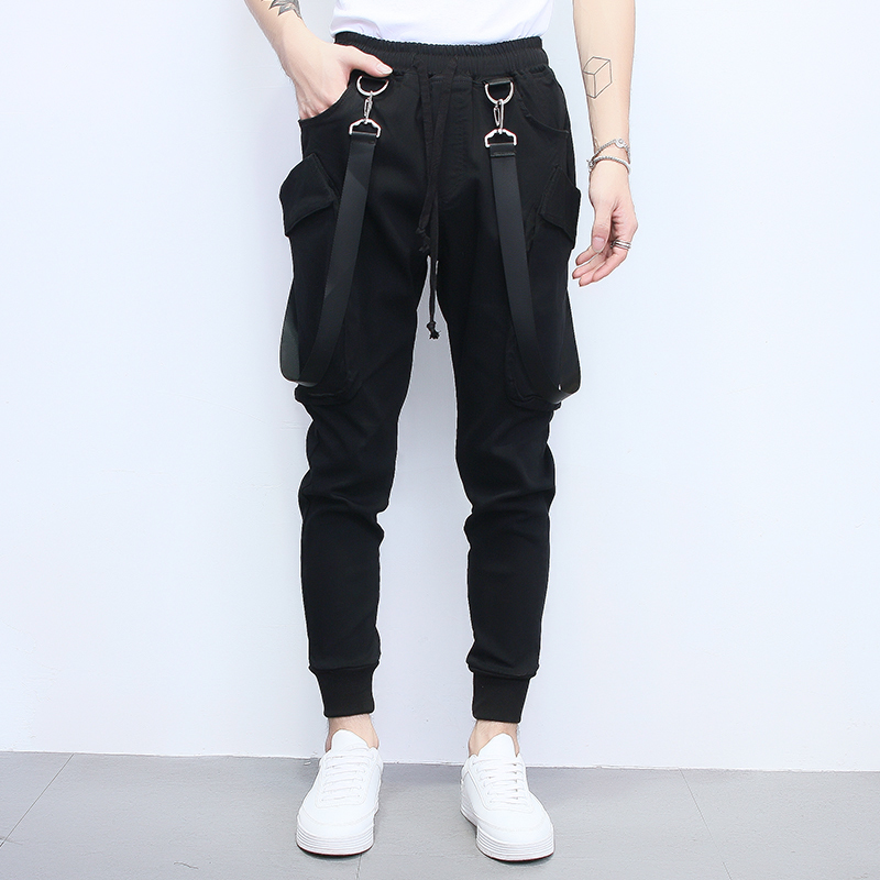 686bca9c9a Buy hip hop overall and get free shipping on AliExpress.com