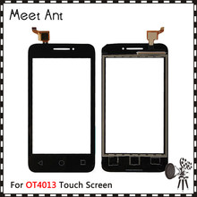 Popular Alcatel One Touch Pixi 3 Screen Replacement-Buy
