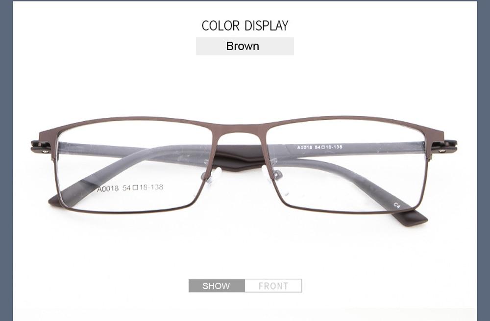 0018-brown