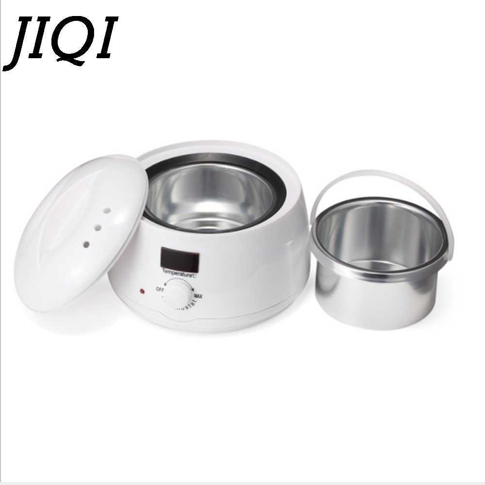 Detail Feedback Questions about Wax Warmer Heater LCD