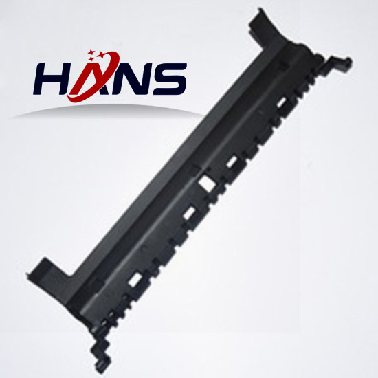 2pc. Fuser Delivery Guide PAPER OUTPUT ROLLER for <font><b>Kyocera</b></font> <font><b>FS</b></font> <font><b>6025</b></font> 6030 6525 6530 ECOSYS M4028idn 4028 <font><b>FS</b></font>-6025mfp image