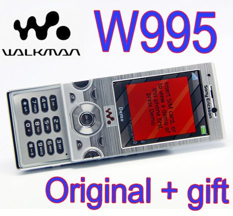66c698d4ae top 8 most popular ericsson w5 8 list and get free shipping - edni3n7a