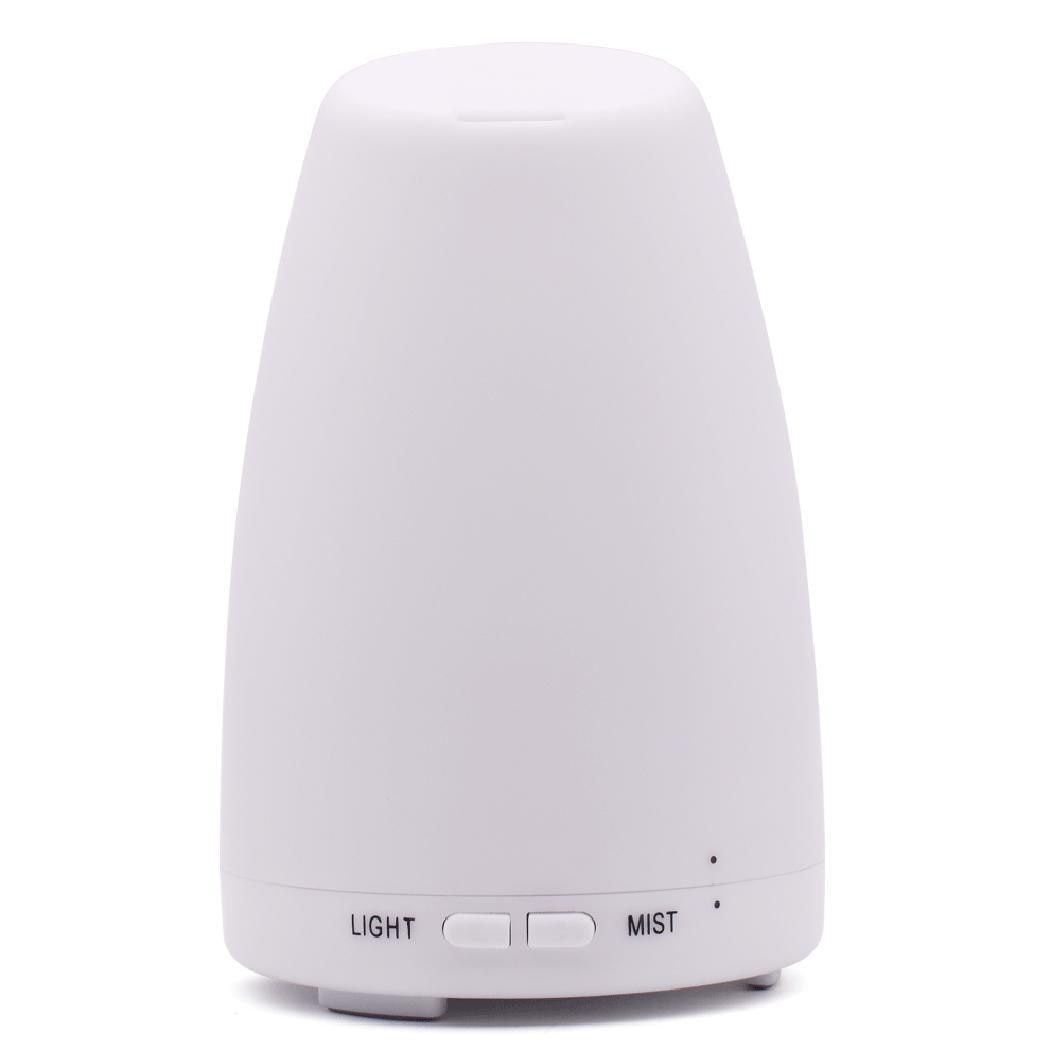 110 240V Ultrasonic Air Aroma Humidifier Colorful LED Lights Electric Aromatherapy Essential Oil Aroma Diffuser Hot110 240V Ultrasonic Air Aroma Humidifier Colorful LED Lights Electric Aromatherapy Essential Oil Aroma Diffuser Hot