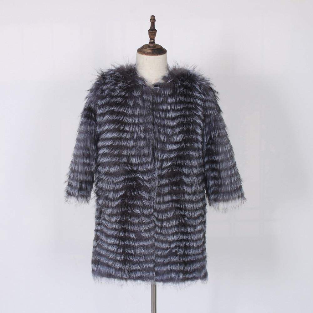 e91cc4679d Hiver-femme -manteau-de-fourrure-pur-fourrure-de-renard-longue-en-daim-manteau-fourrure-de-renard.jpg